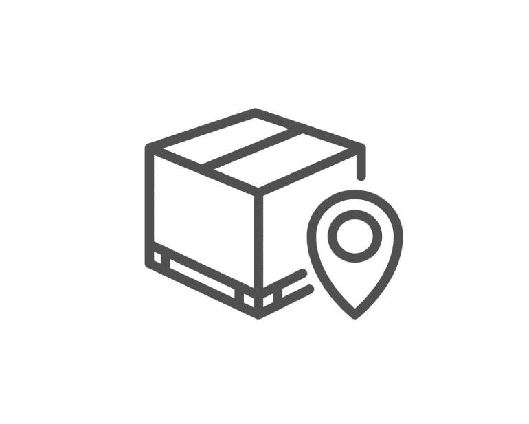 Startup in Denver-GPS III