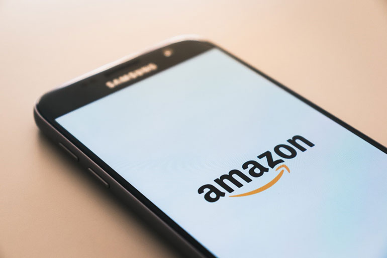 Amazon-is-going-all-in-for-the-healthcare-sector