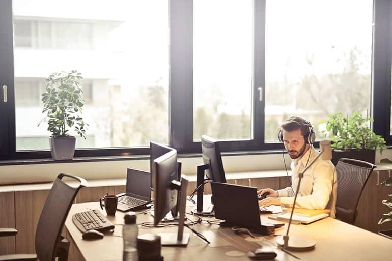 App-saves-thousand-of-dollars-on-operator-staff