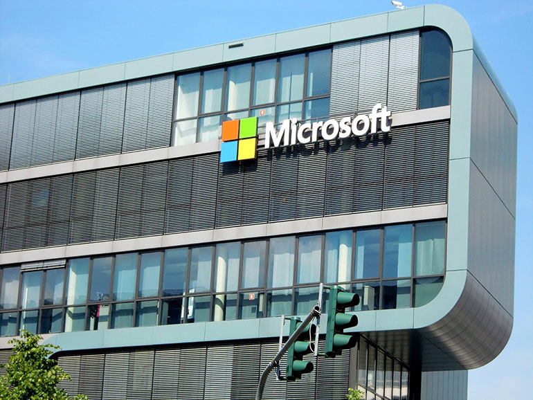 Microsoft-does-not-go-all-by-itself-toward-the-quest-for-the-healthcare-sector