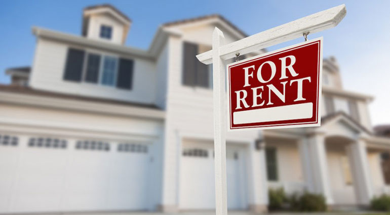 the landlords and tenants relationship will get worse if things don't change