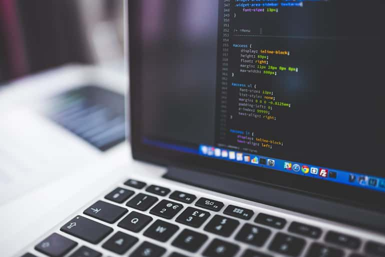Must-Have Services of the Web Design Companies 2