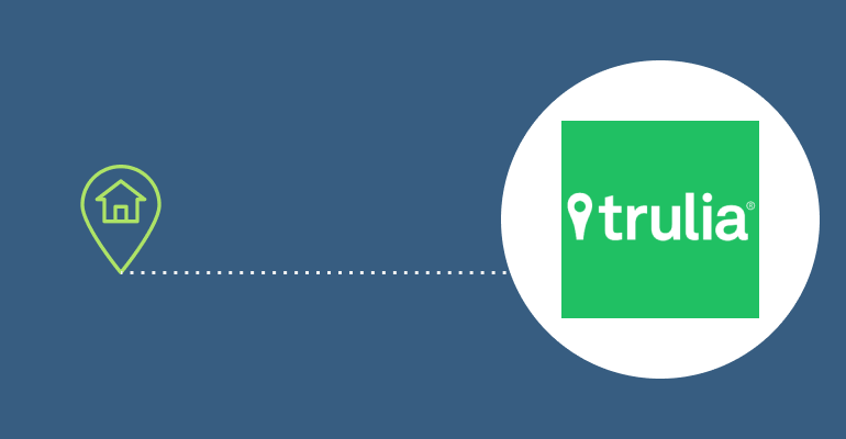 11 Updated Real Estate Apps 2019-Trulia