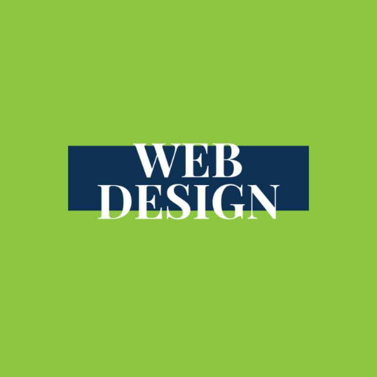 Web Design With AI-Fig 1