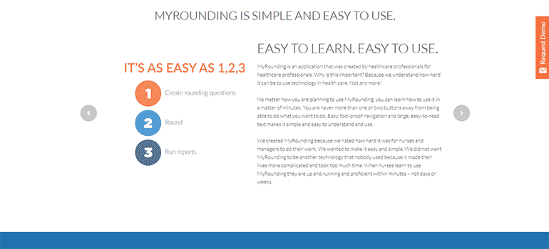 MyRounding-Fullsite 2