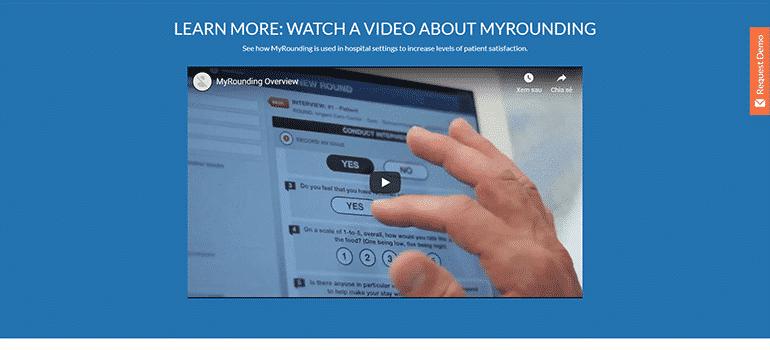 MyRounding-Fullsite 3