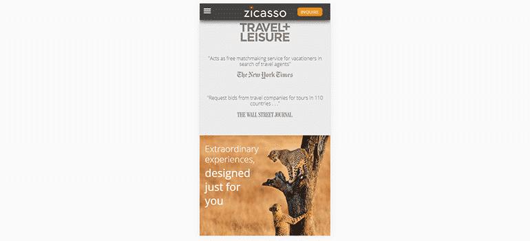 Zicasso-Mobile 3