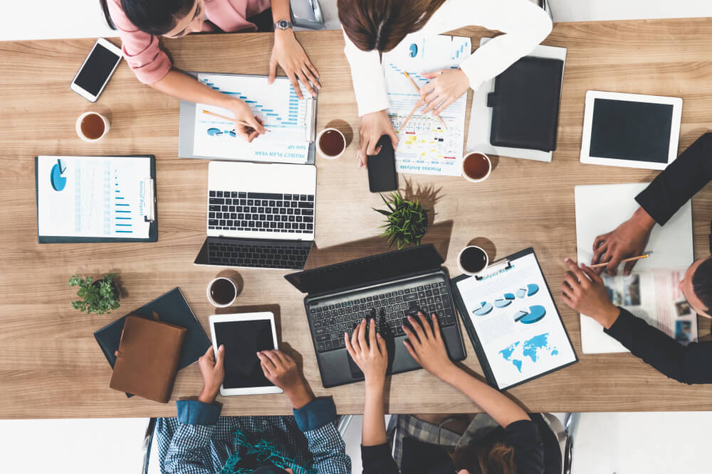 Roadmap Towards A Winning Acquisition Marketing Effort - Fig 7