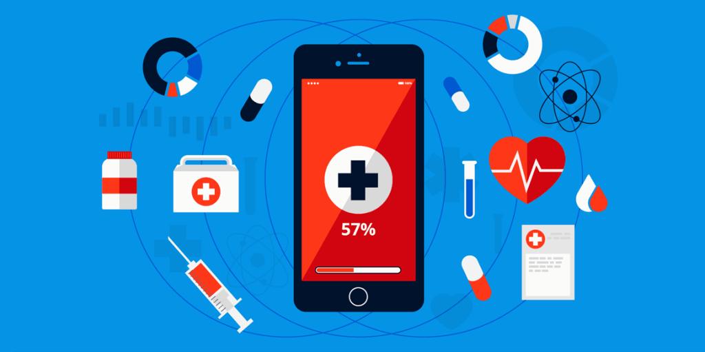 Healthcare Cloud Security-IoT