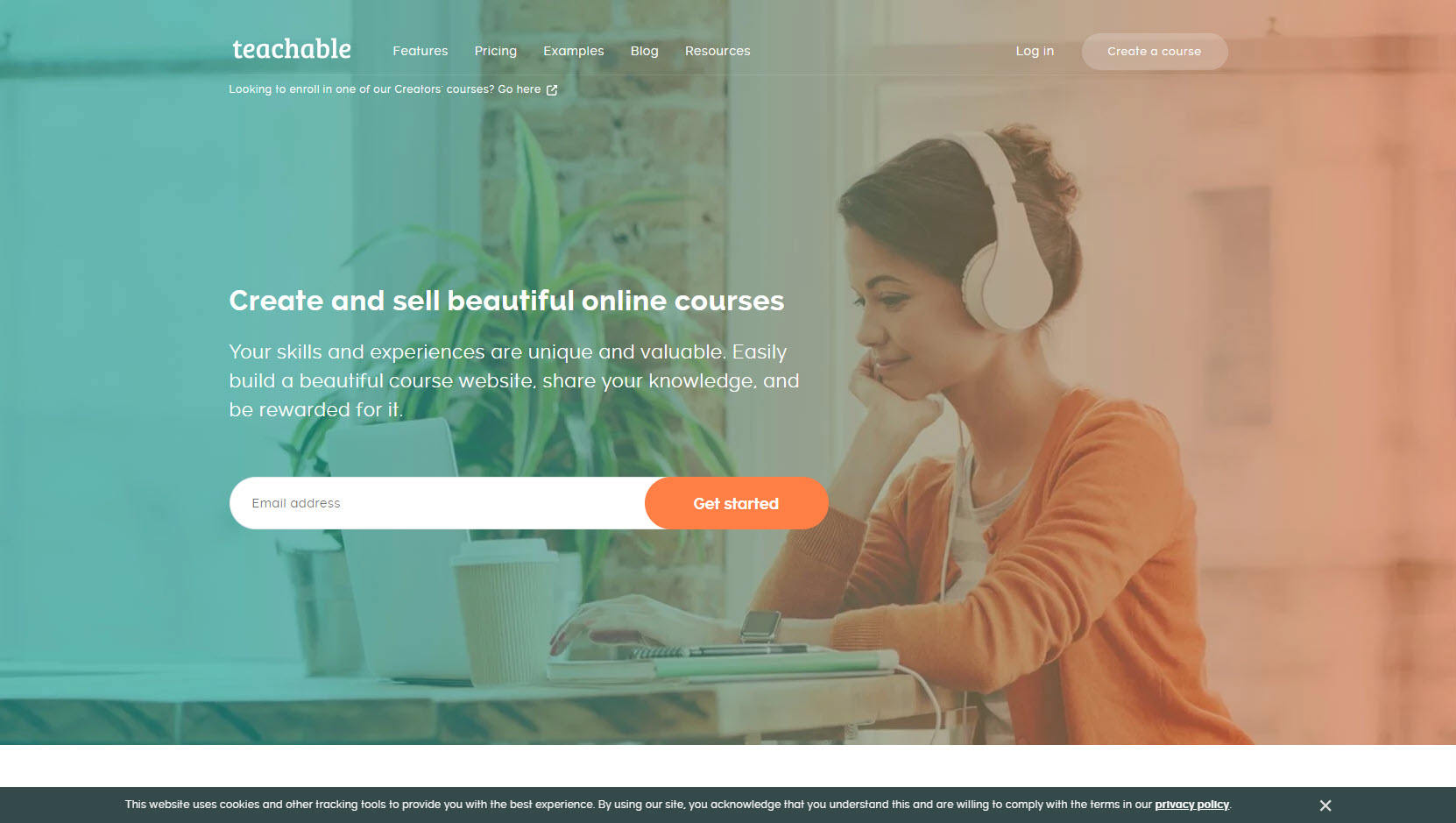 The Must-Know Pros And Cons Of Online Learning Platforms-Body Image 1