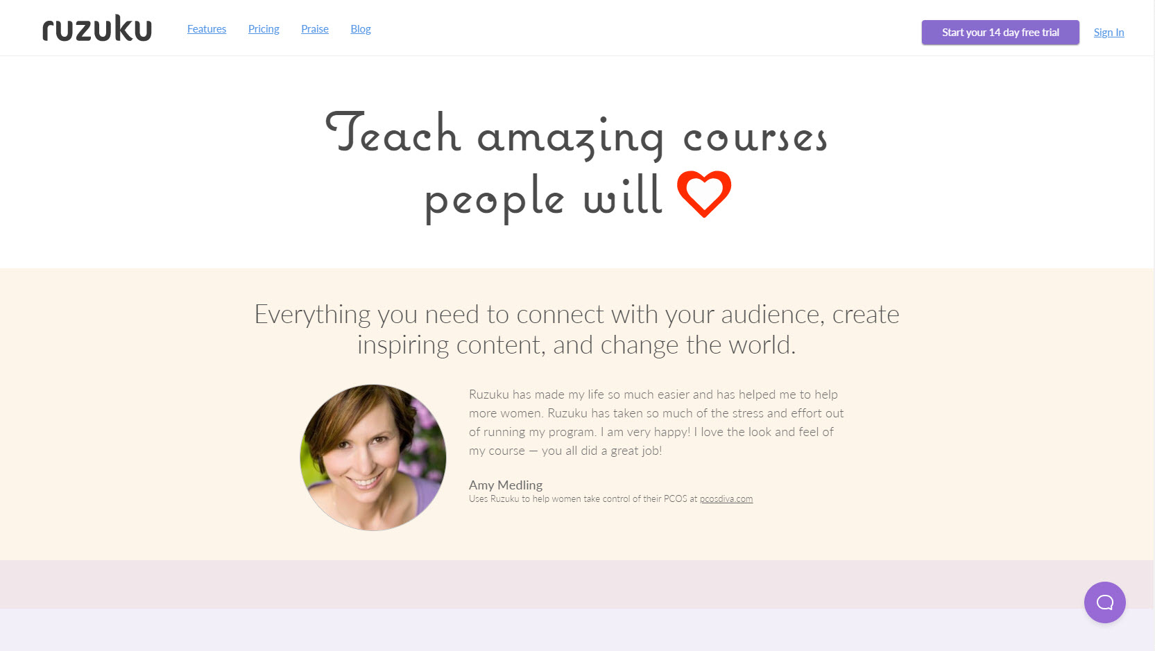 The Must-Know Pros And Cons Of Online Learning Platforms-Body Image 5