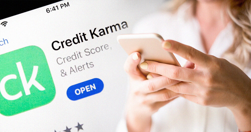 Credit Karma Is A Free Credit Score Really Worth It - Fig 1