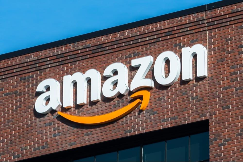 Amazon Slashes Affiliate Commissions Amid Coronavirus Pandemic - Fig 2