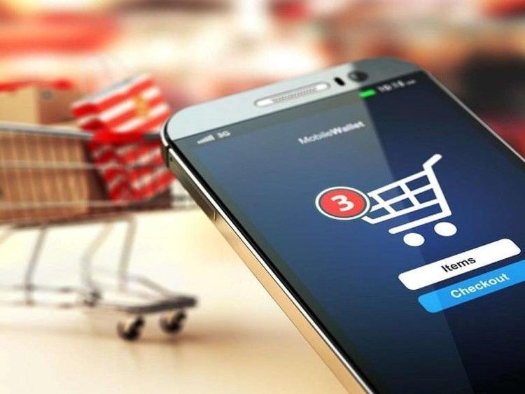Guidance On The Essential Infrastructure For A Retail Website Social Image 3