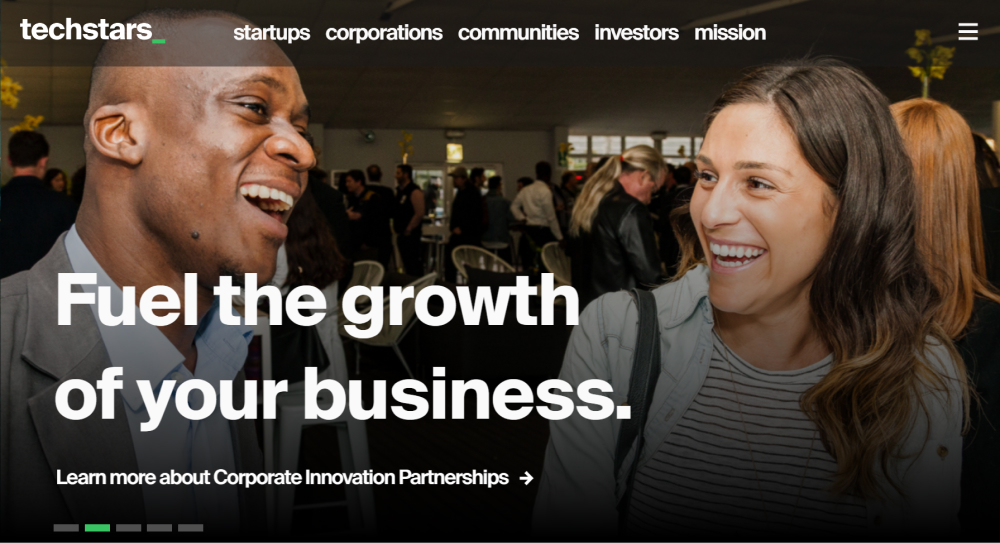 Kickstarting Your Startup Success With Top Tech Incubators & Accelerators- Fig 2