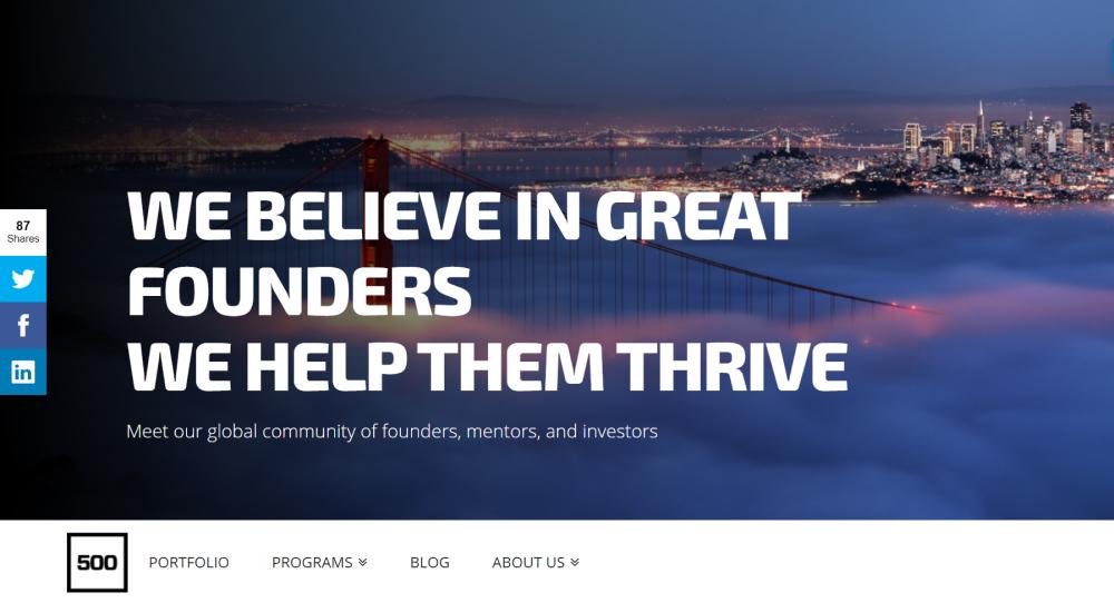 Kickstarting Your Startup Success With Top Tech Incubators & Accelerators - Fig 3