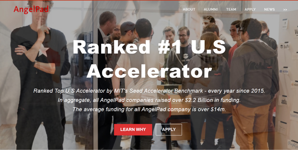 Kickstarting Your Startup Success With Top Tech Incubators & Accelerators - Fig 4