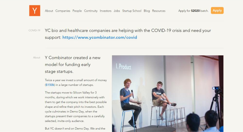 Kickstarting Your Startup Success With Top Tech Incubators & Accelerators- Fig1