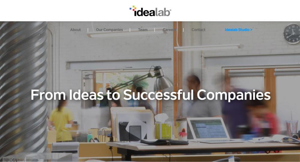 Kickstarting Your Startup Success With Top Tech Incubators & Accelerators - Fig6