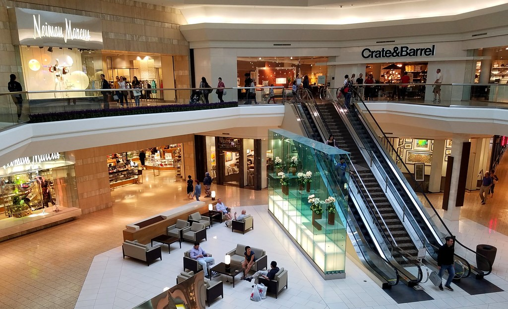 Neiman Marcus The Bankruptcy And Learning Experience For Digital Transformation Image 3