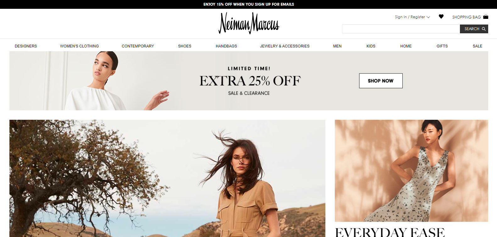 Neiman Marcus The Bankruptcy And Learning Experience For Digital Transformation Image 6