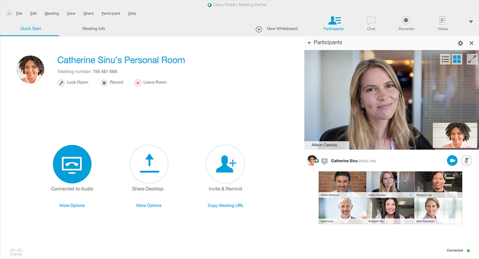 Online Video Conferencing Apps Which Platform Is The Best Choice Image 2