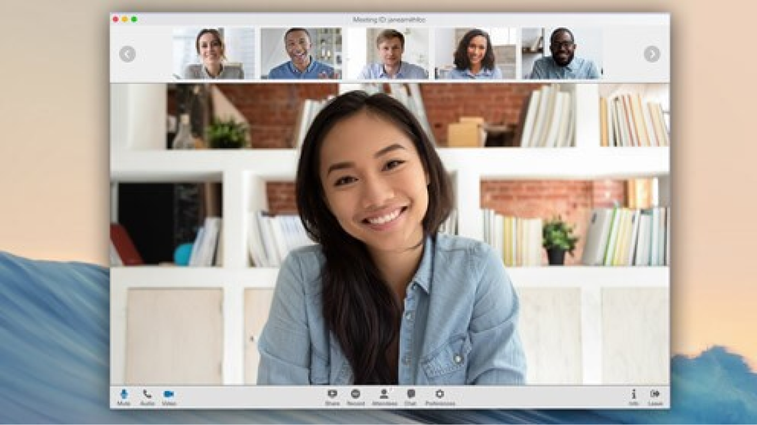 Online Video Conferencing Apps Which Platform Is The Best Choice Image 7 1