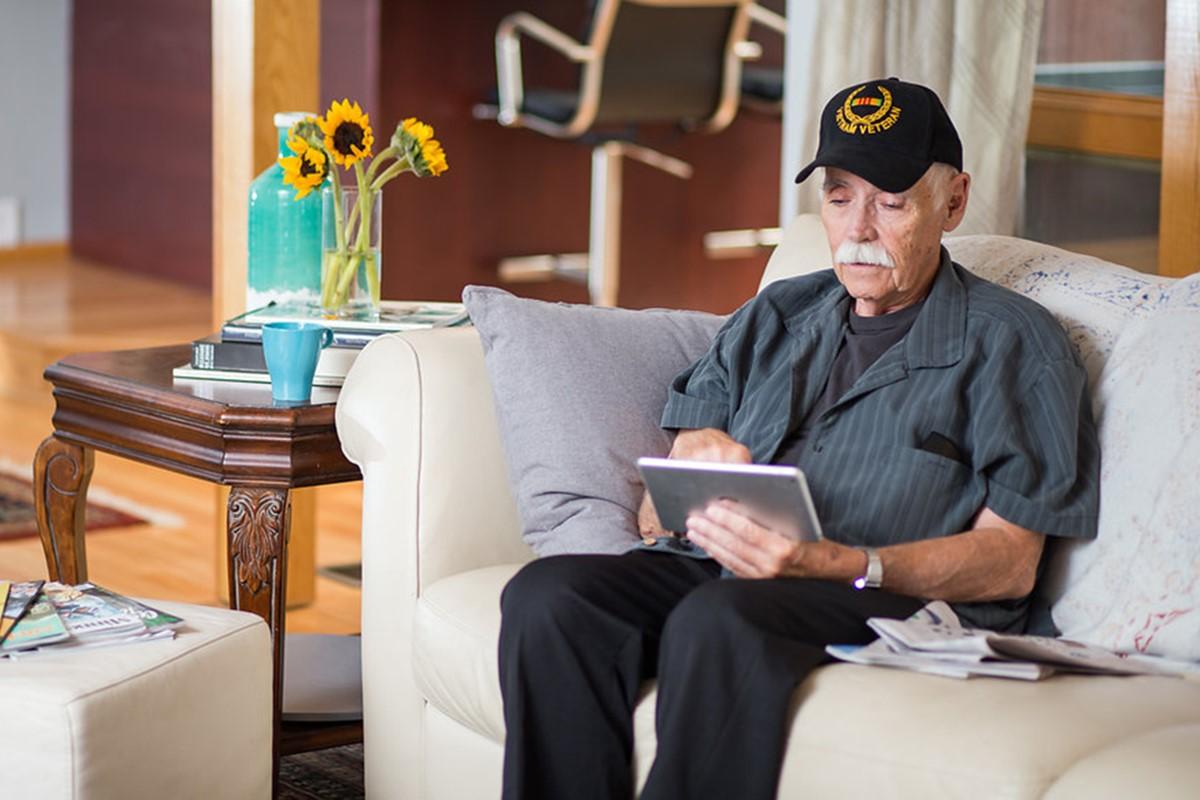 VA Business Loans, Grants And Resources For Veteran Entrepreneurs - Image 2