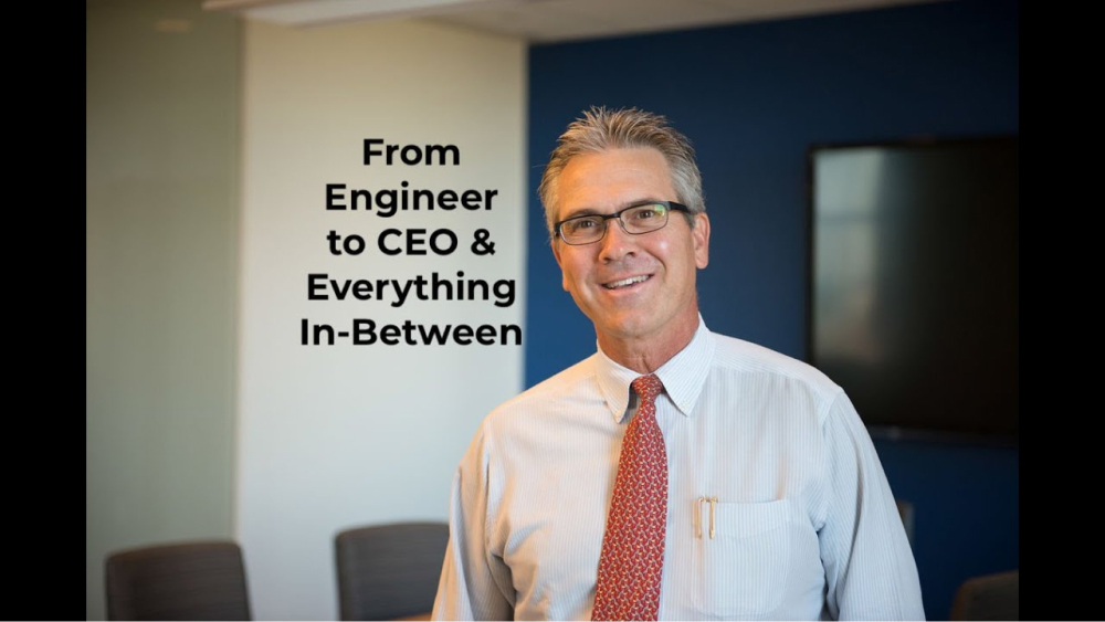 The Rationale For Why Engineers Make Top-Performing CEOs - Fig 5