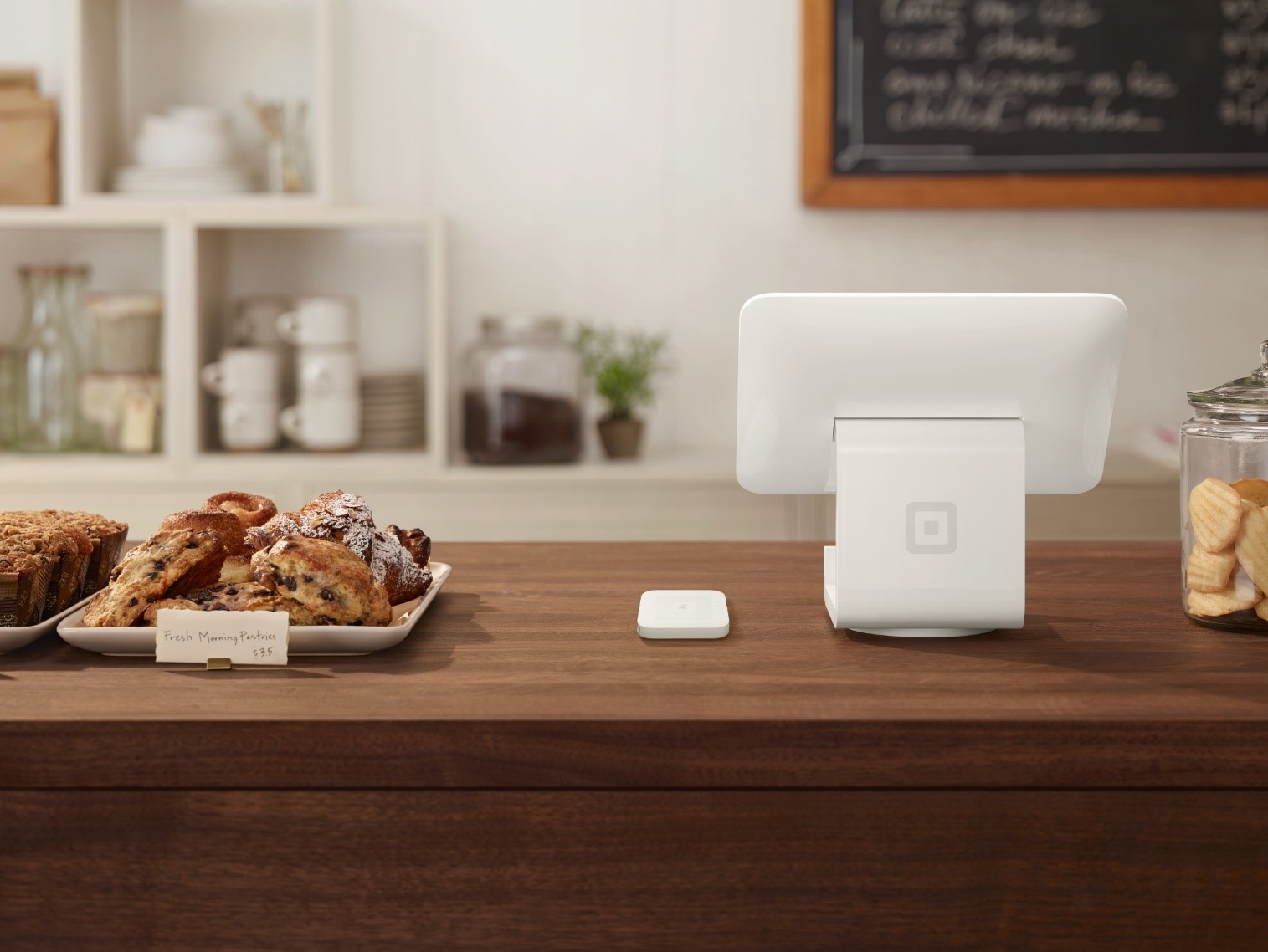 The Success Story Of Square How They Had Reimagined Payments-Fig 5