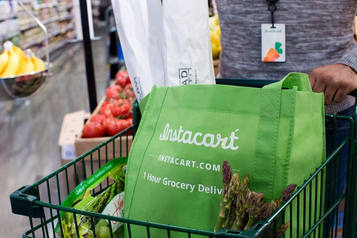 Will The Dominance Of Instacart Prevail After The Pandemic-Fig 2
