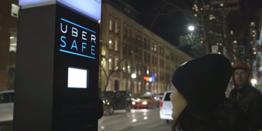 How Uber Scales From A Tiny Startup To One Of The Most Successful Giants In Silicon Valley-fig 4-r