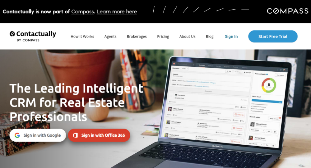 Real Estate CRM Software Workable Tips To Get Your Seamless Match-fig 5